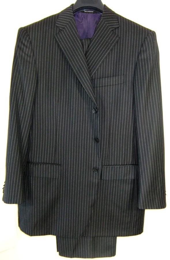 900x900px-LL-961005e8_jacket.jpeg