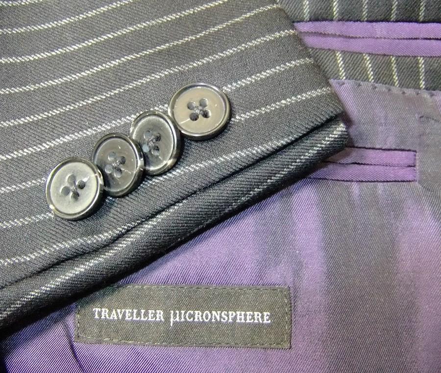 900x900px-LL-c474d4a3_sleeve.jpeg