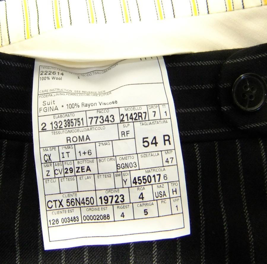 900x900px-LL-cebb7ccd_pants.jpeg