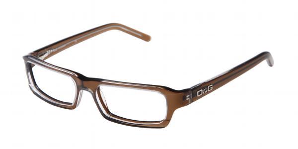 dg-eyeglasses-model-1144-color-758.jpg
