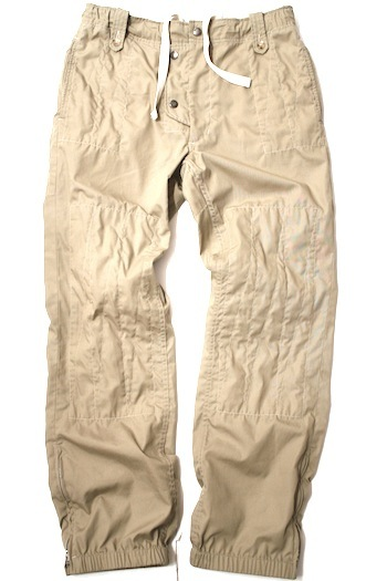 Engineered-Garments-dover-pant.jpg