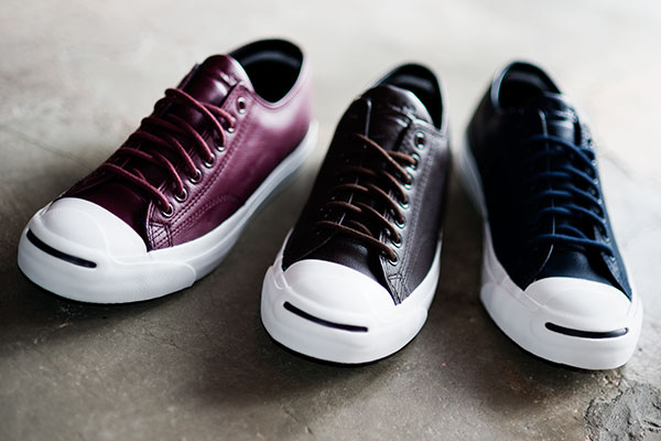 Converse Jack Purcell Leather.jpeg