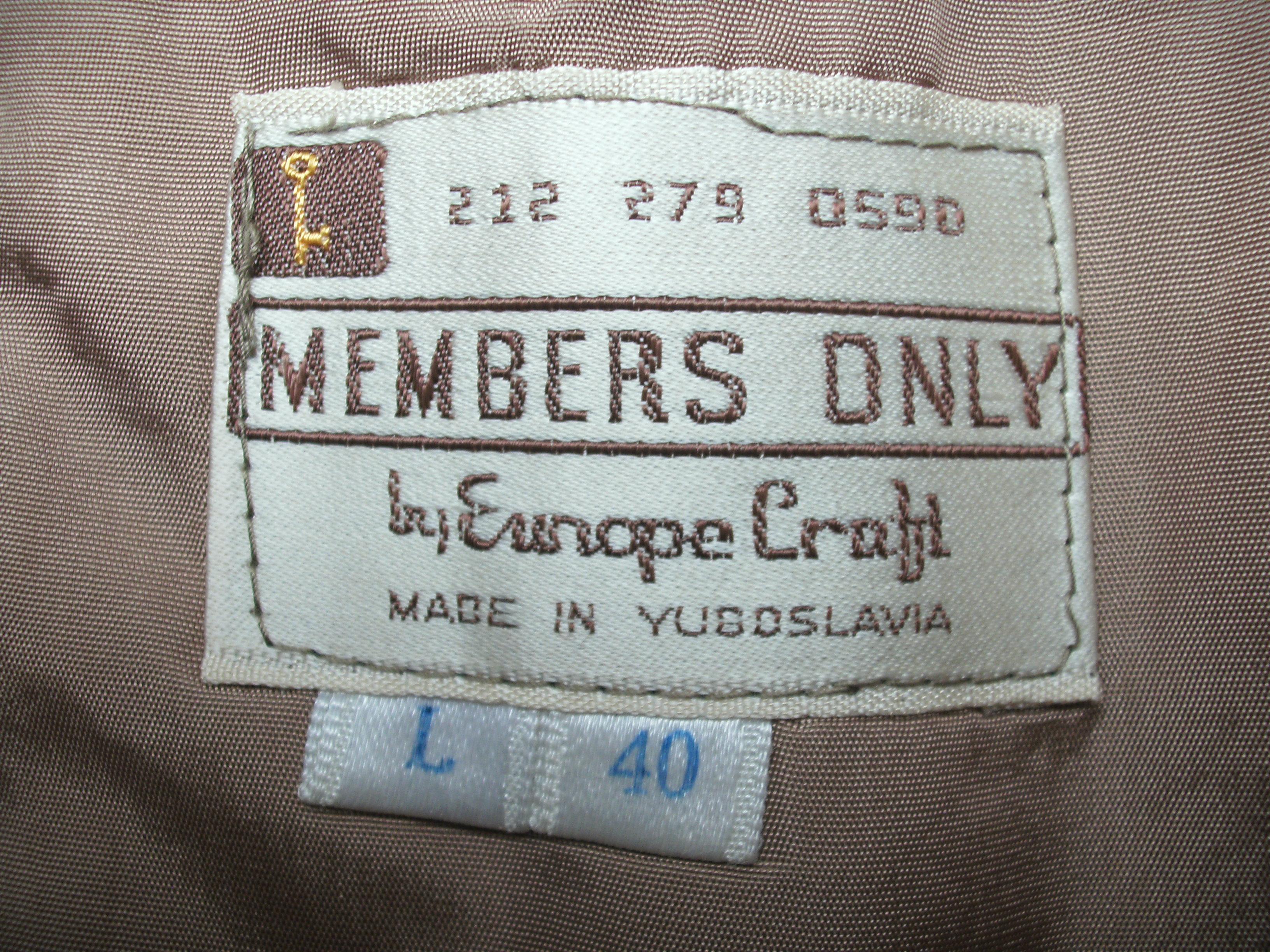 Membars Only (10).JPG