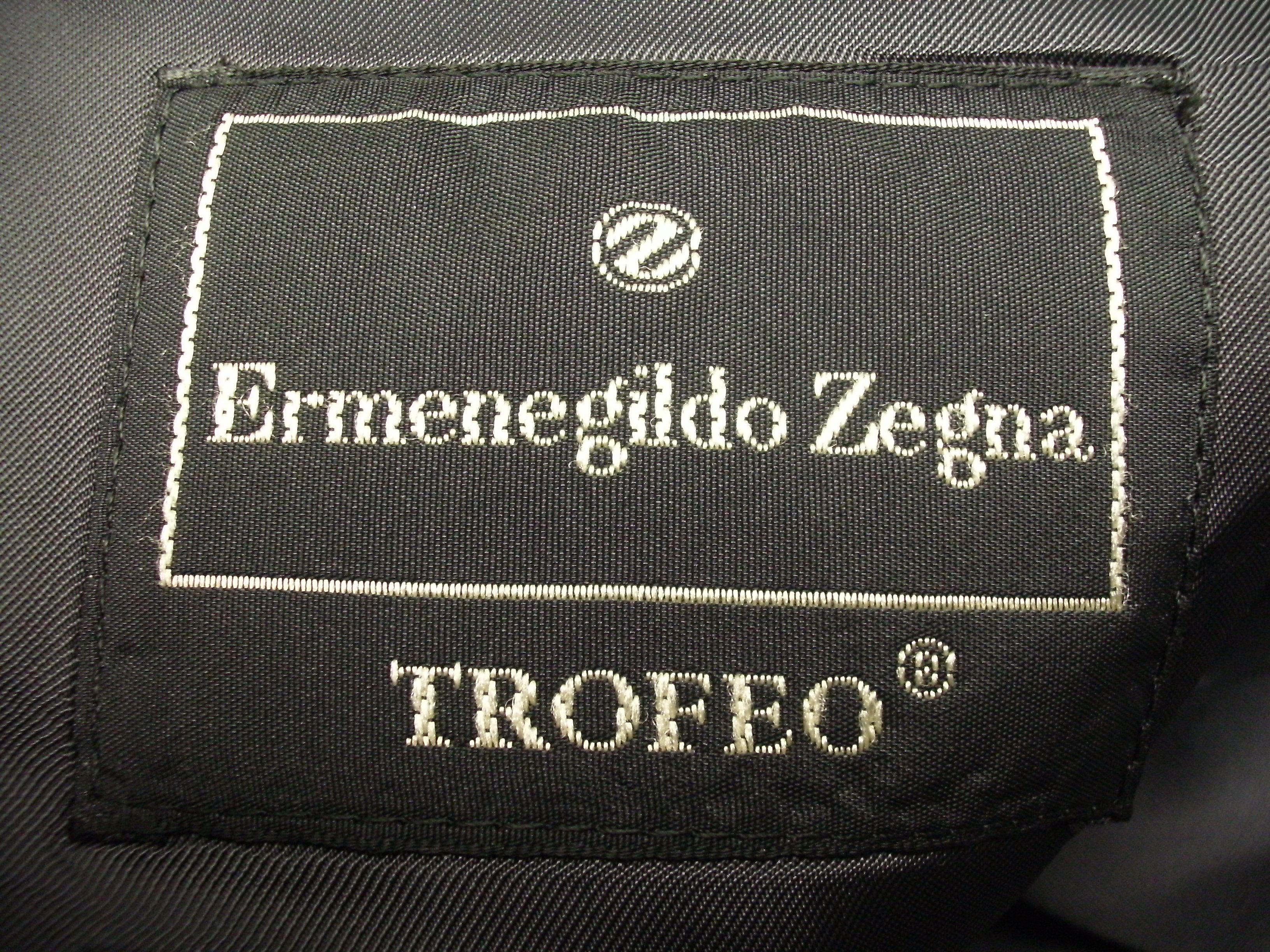Zegna (11).JPG