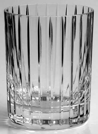 Baccarat Harmonie Old Fashioned.jpg