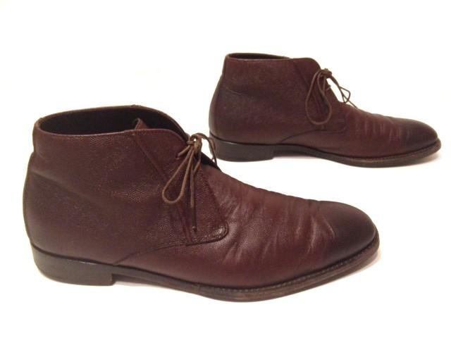 Zegna Boots 1.jpg