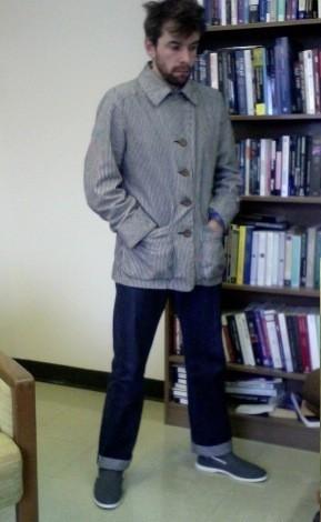 Photo on 2012-03-23 at 08.53 #4.jpg