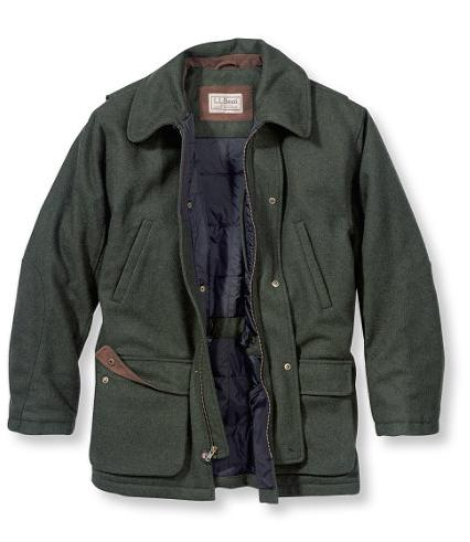 maine-guide-parka.jpg?w=500