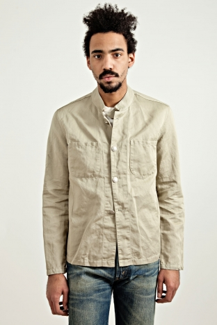 ol-shirt-jacket-light-olive005.jpg
