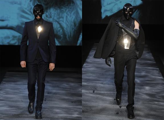 Love.ThierryMugler.AW2011Menswear-1.jpg