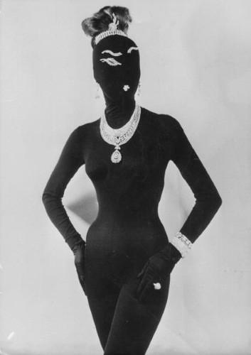 black+zentai+suit+with+jewelry.jpg
