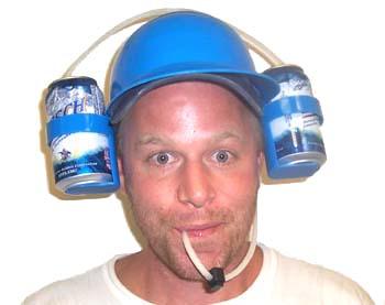 beerhelmet.jpg