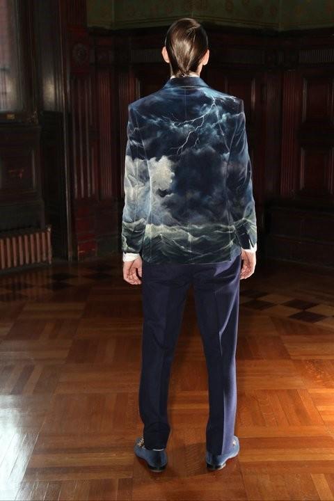 Marlon-Gobel-fall-winter-fashion-2011-2.jpg