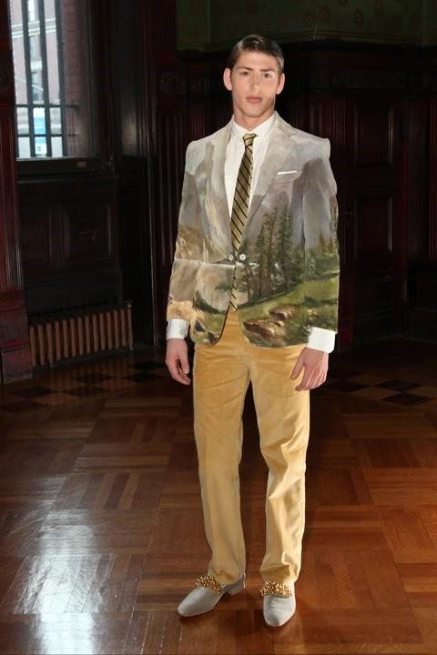 Marlon-Gobel-fall-winter-fashion-2011-3.jpg