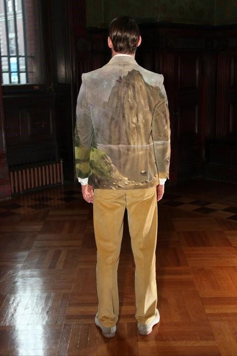 Marlon-Gobel-fall-winter-fashion-2011-4.jpg