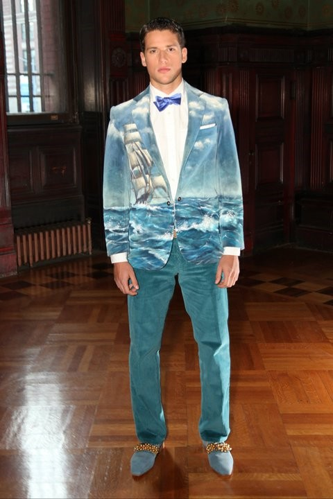 Marlon-Gobel-fall-winter-fashion-2011-5.jpg