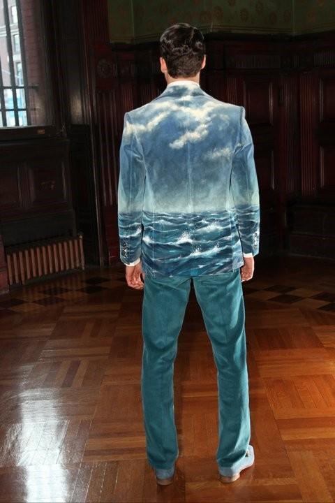 Marlon-Gobel-fall-winter-fashion-2011-6.jpg
