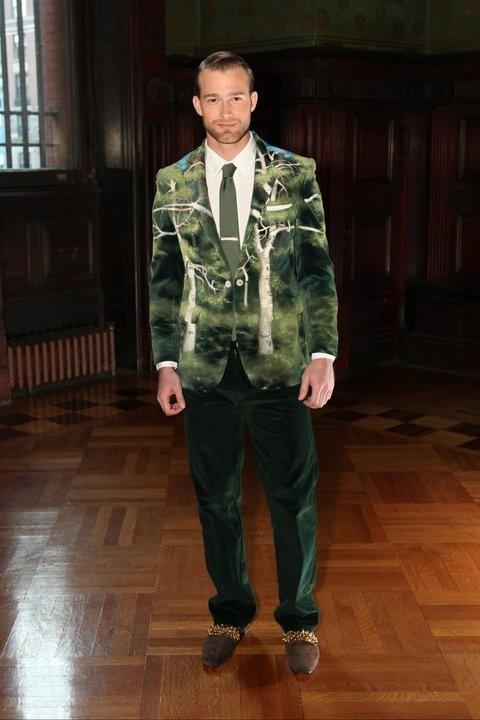 Marlon-Gobel-fall-winter-fashion-2011-7.jpg