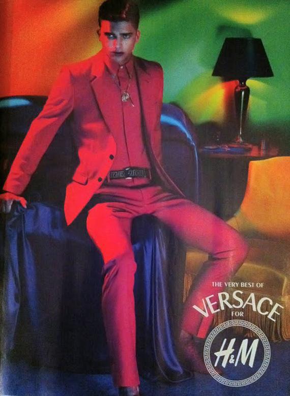 versace-x-hm-mens-ad-002.jpg
