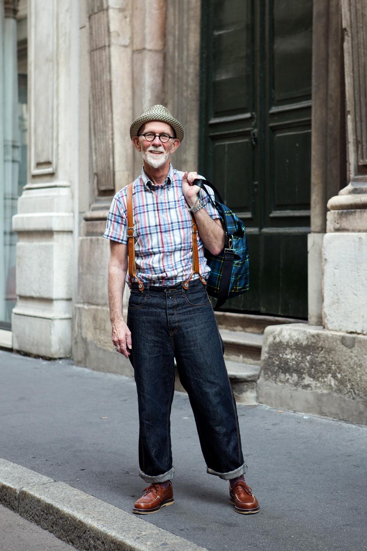 Milan-OldGuy.jpg