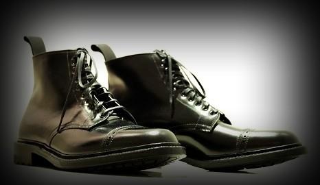 Alden Tassels Combat Boot.jpg