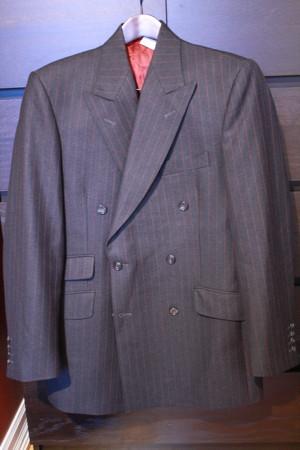 Aquascutum suit.jpg