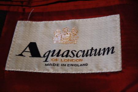Aquascutum logo.jpg