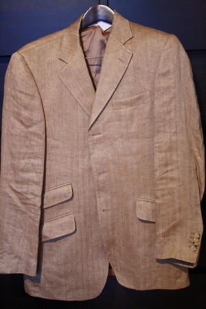 TM Lewin jacket.jpg