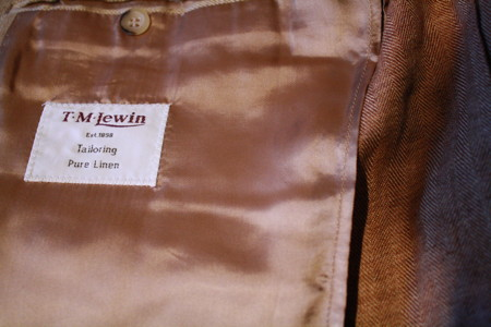 TM Lewin logo.jpg