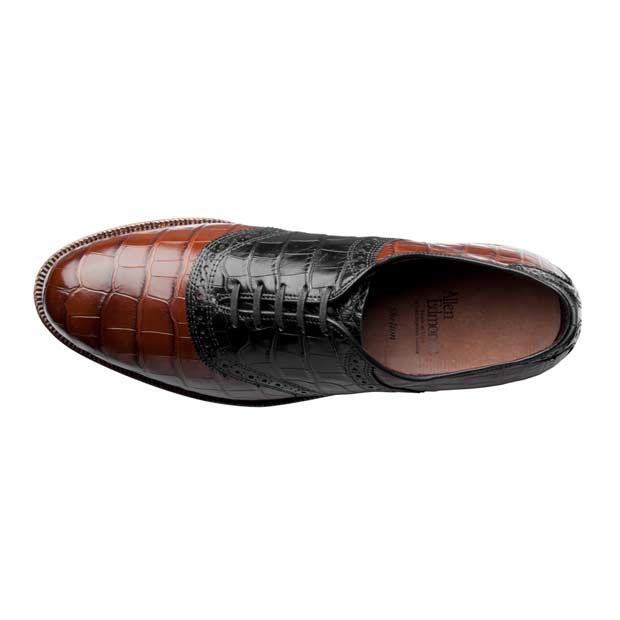 allenedmonds_shoes_shelton_brown-black-gator_top_l.jpg