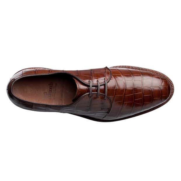 allenedmonds_shoes_kenilworth_brown-gator_top_l.jpg