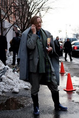 The+sartorialist_Old+Man+Fashion_NYC.jpg