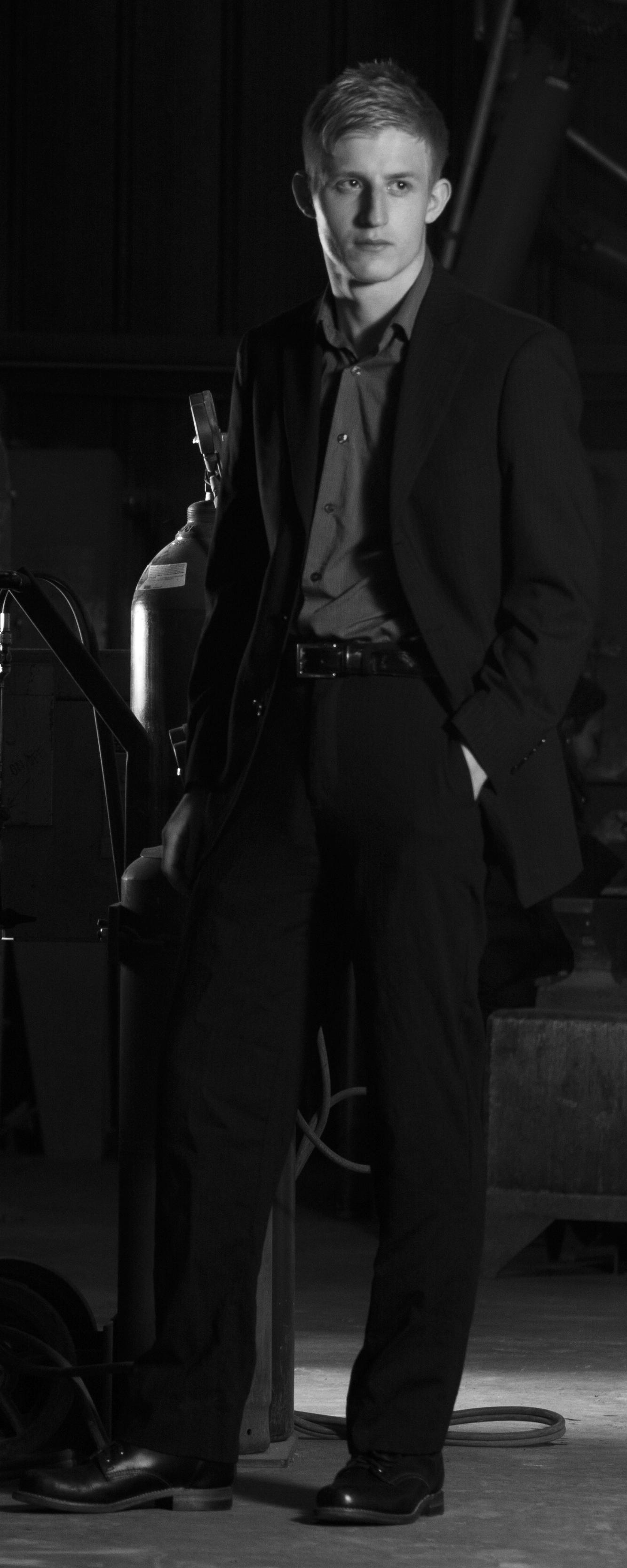 matt suit.png