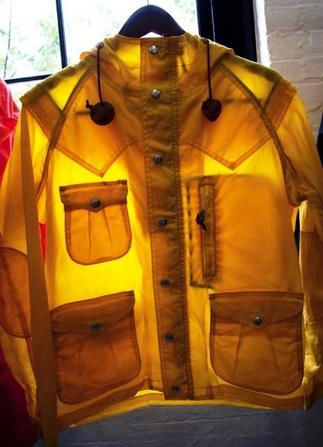 monitaly yellow slicker.jpg