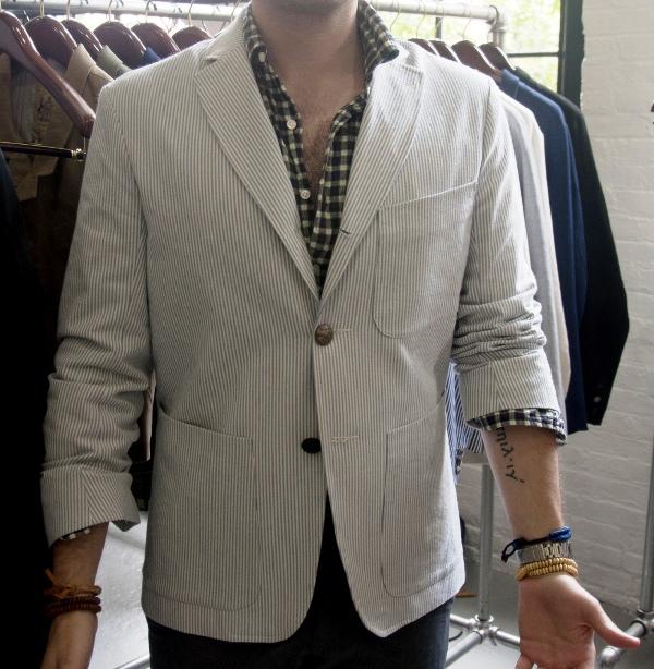 monitaly jacket.jpg