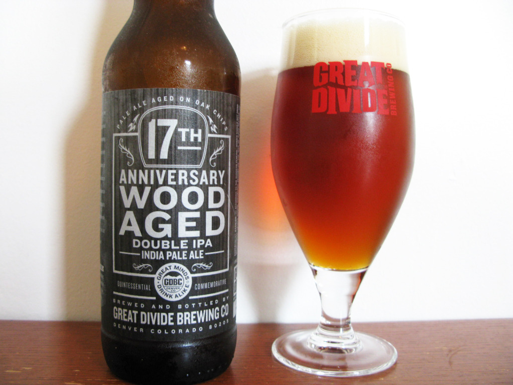 Great-Divide-17th-Anniversary-Wood-Aged-Double-IPA.jpg