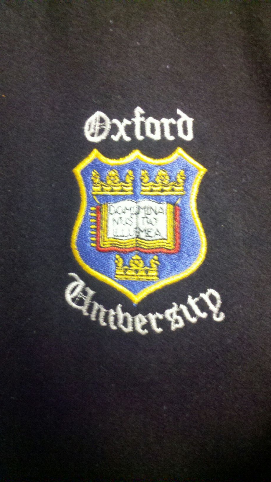 Oxford Bomber Patch.jpg