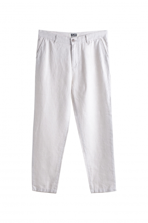 mtwtfss_first_trousers_offwhite.jpg