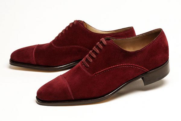 John-Lobb-Saint-Crepin-Shoes.jpg
