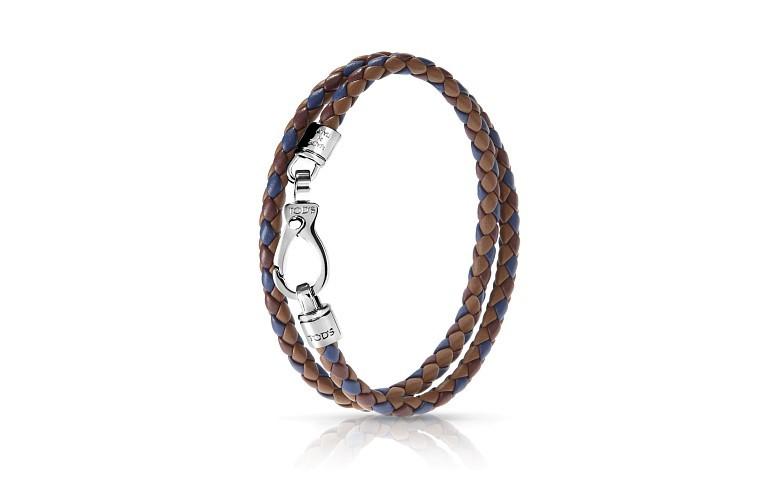 XEMB1230200ASZ104D-F-Tods-bracelet-Brown-Indigo_356-mask.JPG