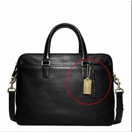 1coach_men_black_crosby_leather_commuter_bag.JPG