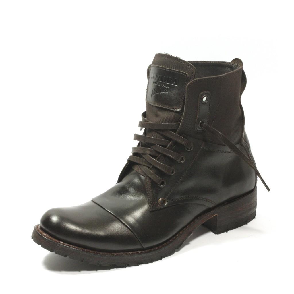 sendra_boots_9801_marron_01.jpg
