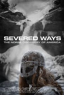 220px-Severed_Ways_poster.jpg