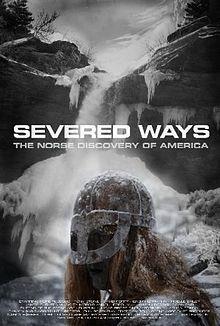 220px-Severed_Ways_poster.jpg