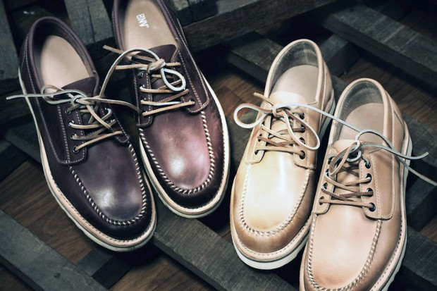 bnv-2012-spring-summer-4-eye-boat-shoe-1-620x413.jpg
