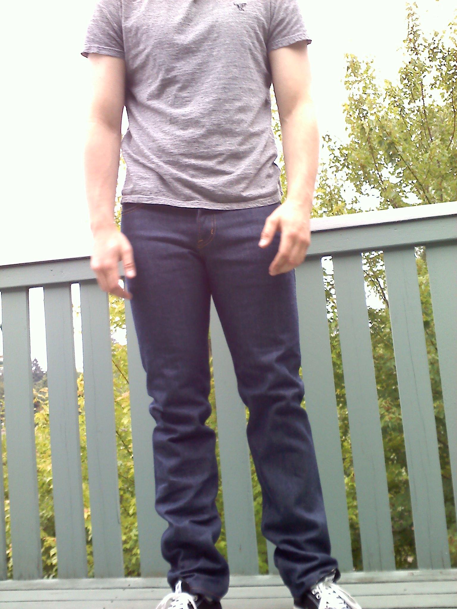 jeansfit 1.jpg