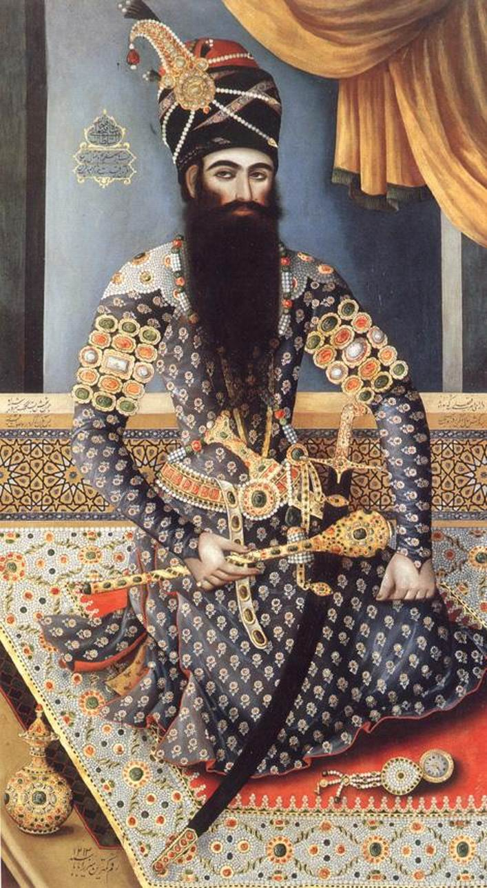 An_Early_Painting_of_Fath_Ali_Shah.jpg