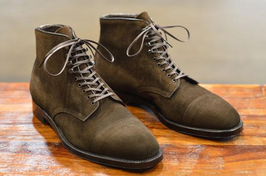 alden-suede-boots-mens-handmade-2.jpg