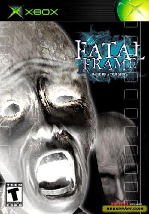 fatal_frame_frontcover_large_fR1miKwhBczkBlG.jpg