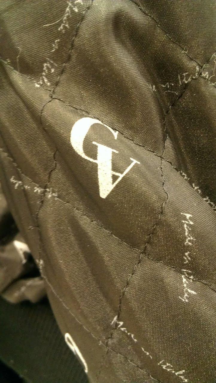 GV1.jpg